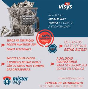MisterWay_Visys