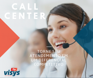 Visys_Call Center