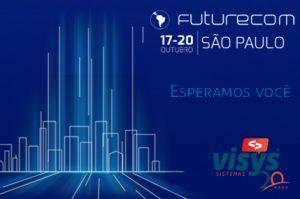 Futurecom_Visys