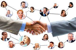 crm-relacionamento-clientes1