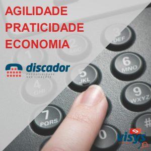Discador_Visys