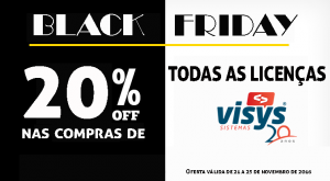 BlackFriday_Visys