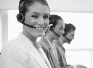 Contact-centers-estao-se-reposicionando-no-mercado